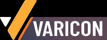 Varicon