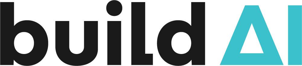 BuildAI