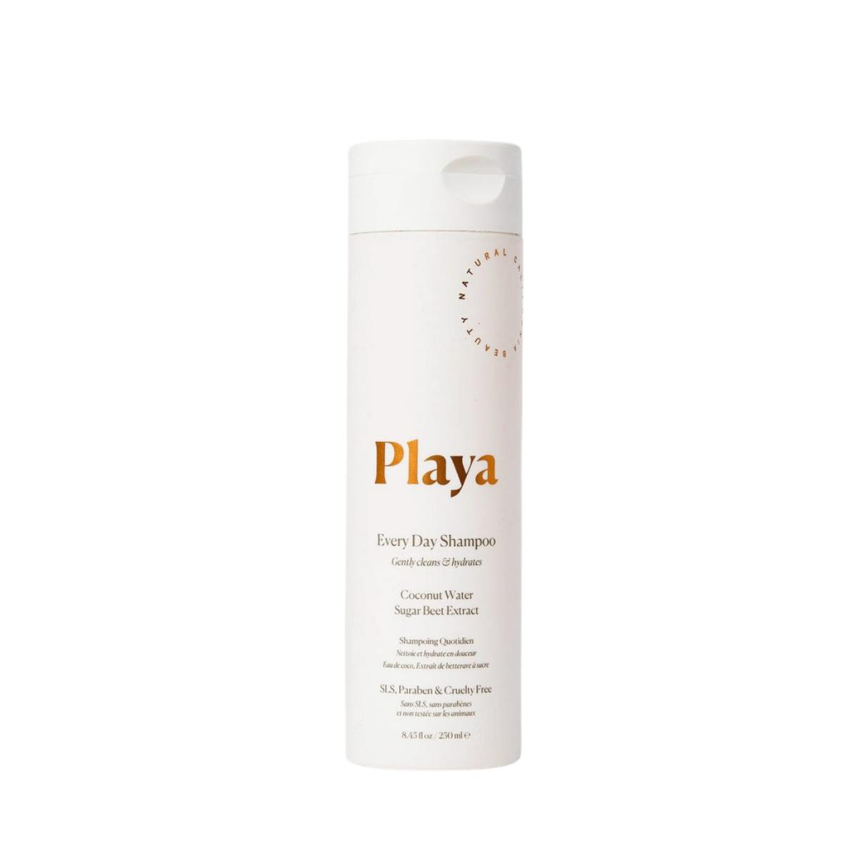 Every Day Shampoo