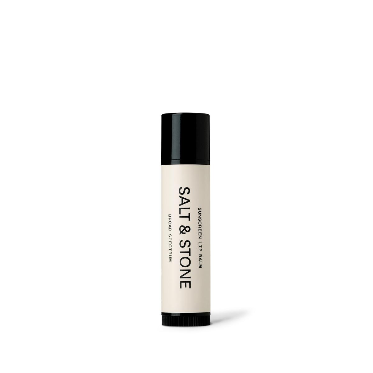 Sunscreen Lip Balm SPF 30