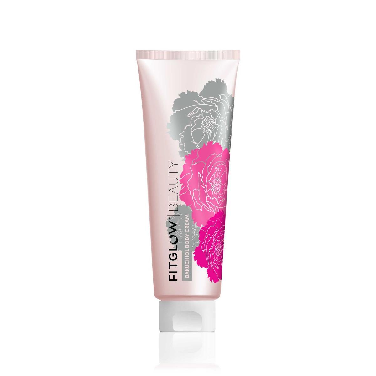 Bakuchiol Body Cream