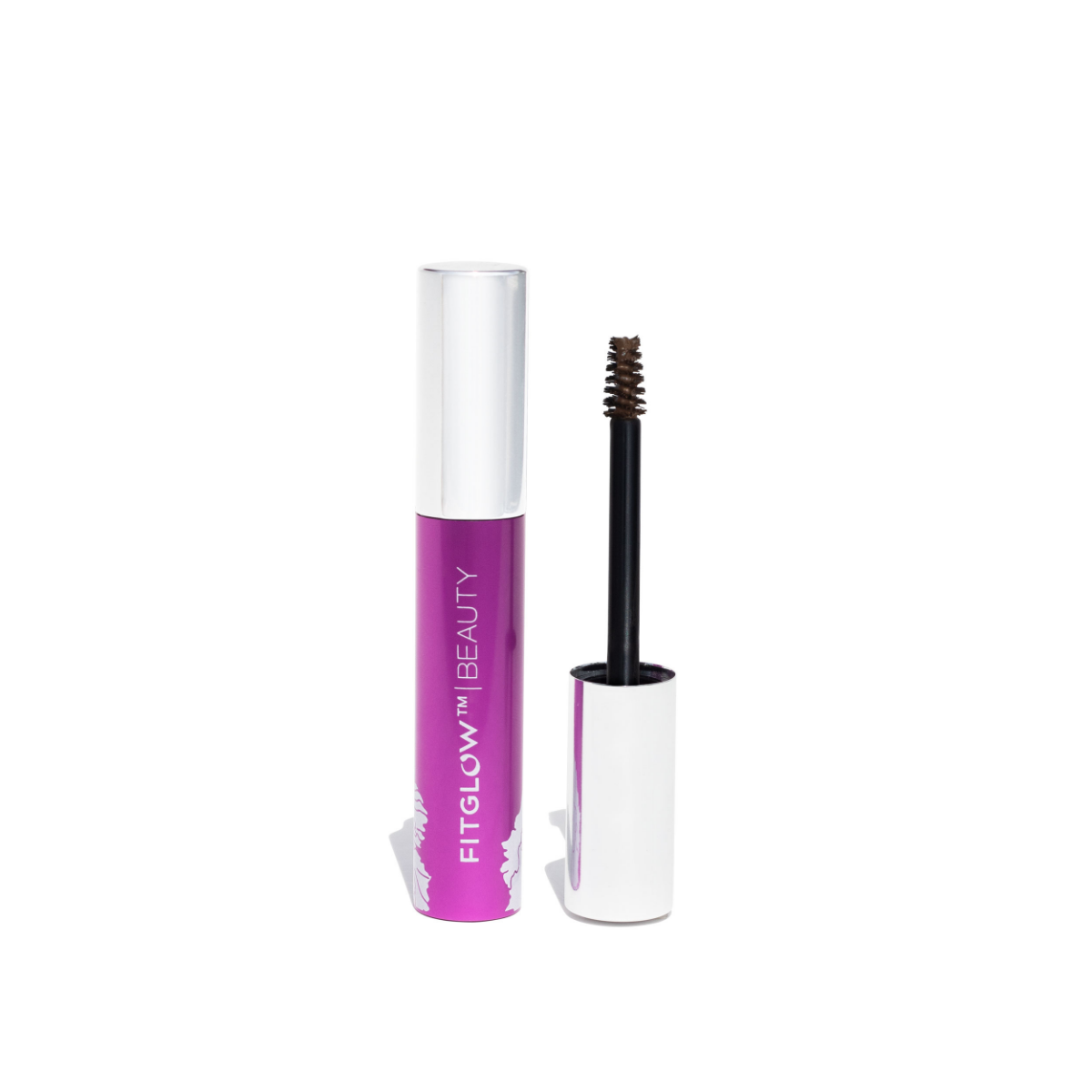 Plant Protein Brow Gel