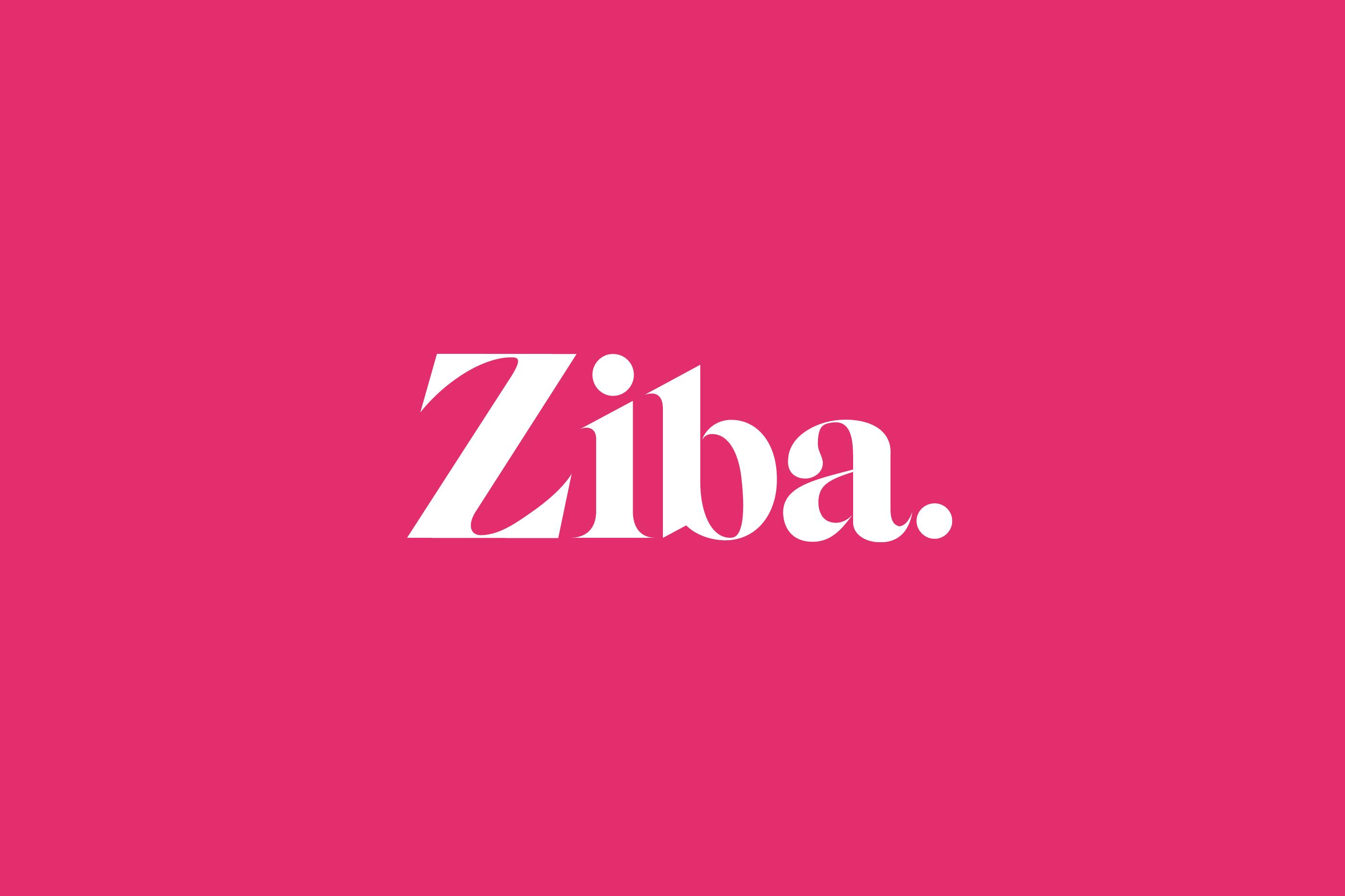 Ziba Creative