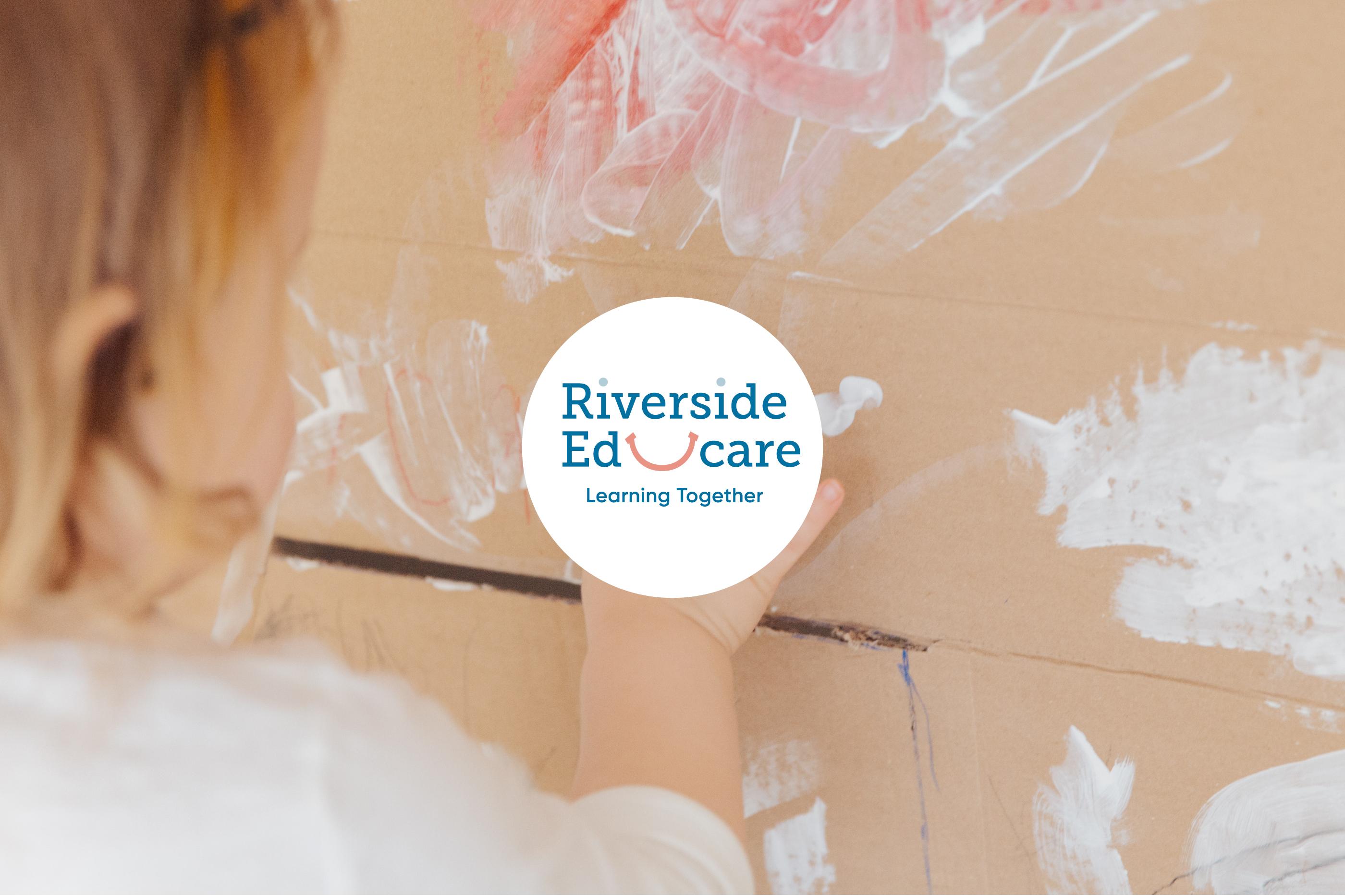 Riverside Educare