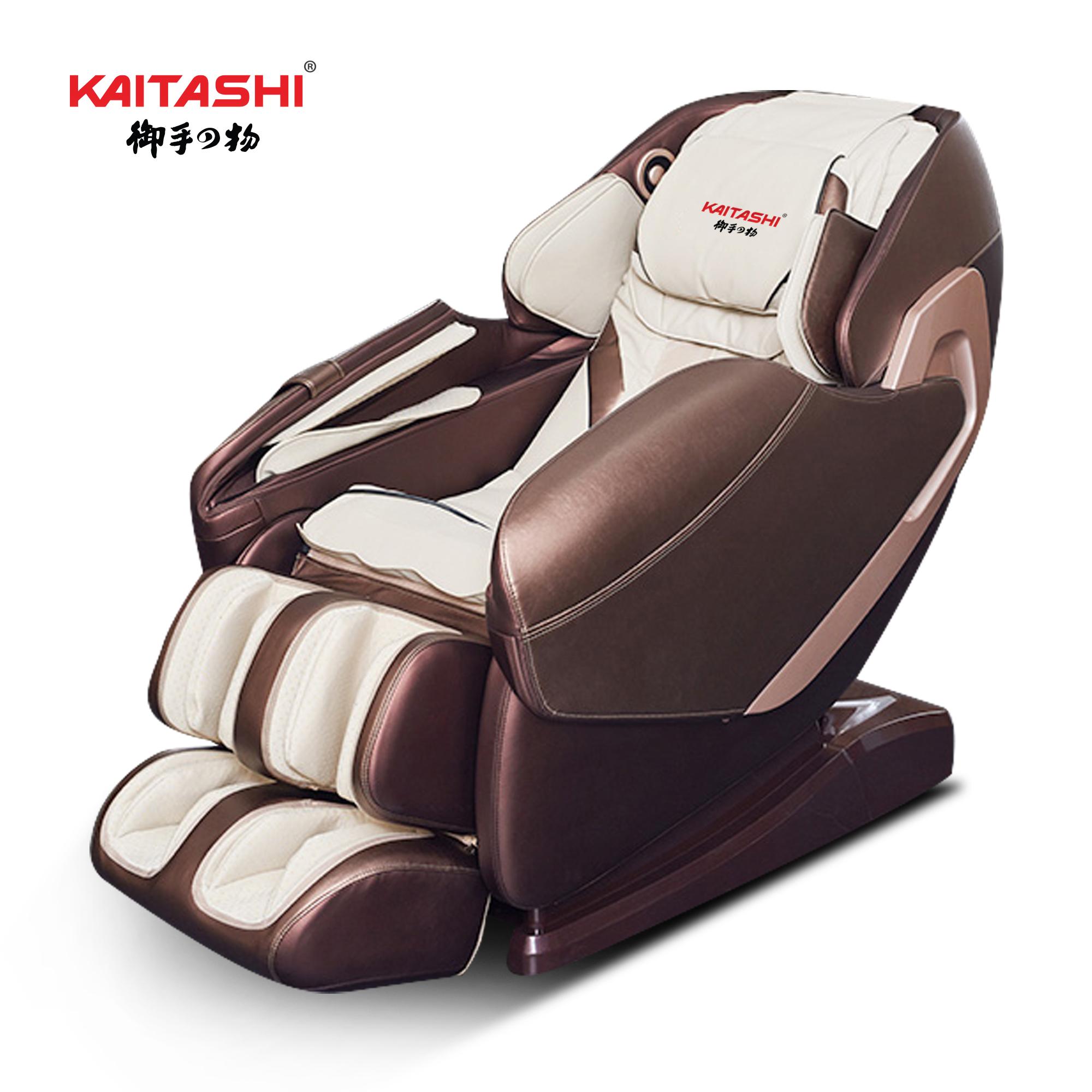 Kaitashi KS - 400