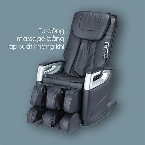 Ghế massage đa năng Beurer MC5000 - OKBUY.vn
