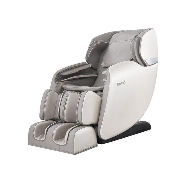 Ghế massage bao nhiêu tiền là câu hỏi của nhiều người