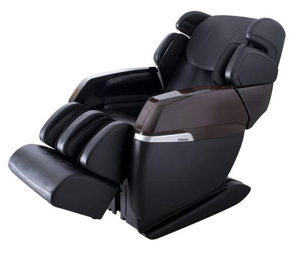 Ghế massage toàn thân Tokuyo