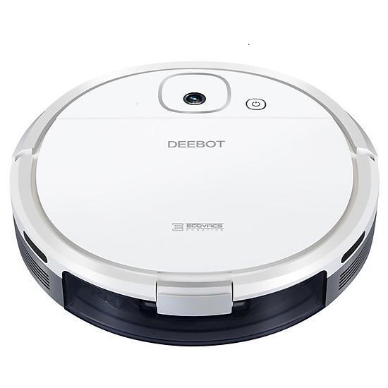 Ecovacs Deebot DJ35