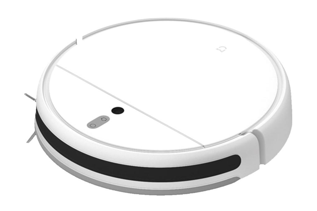 Robot hút bụi thông minh Xiaomi Gen 1