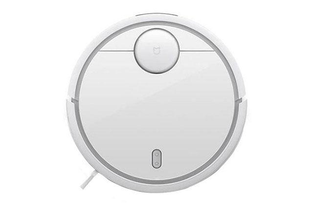 Robot hút bụi Xiaomi Mi Vacuum