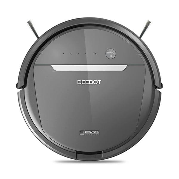 Ecovacs Deebot DD35