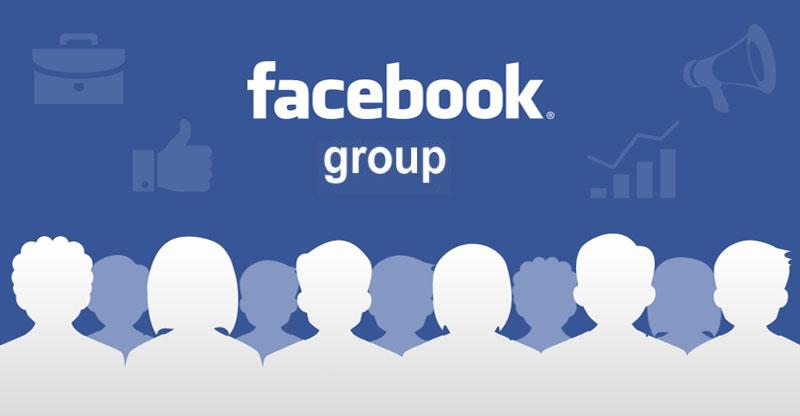 mua-may-chay-bo-dien-thanh-ly-tai-group-tren-facebook