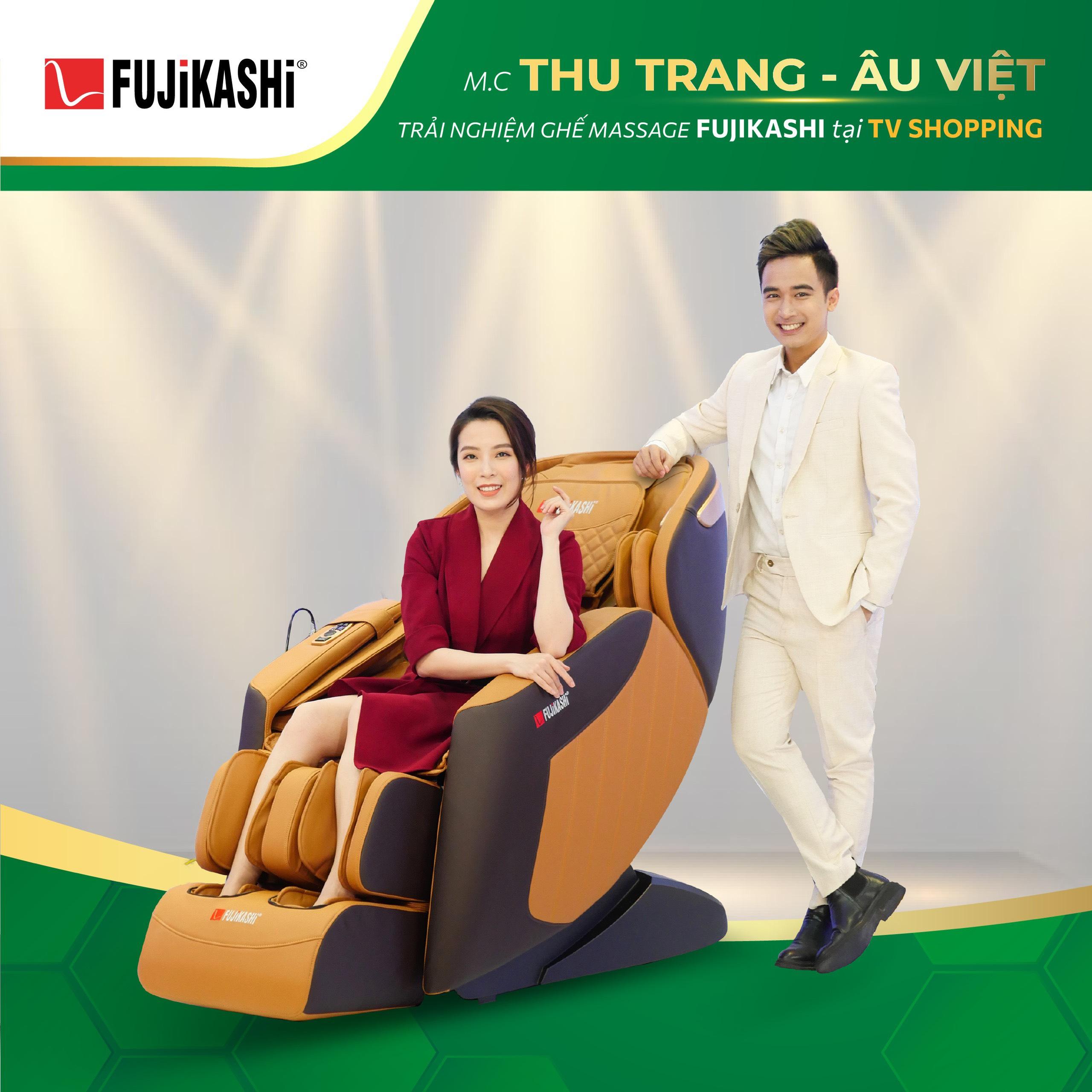 Chia sẻ kinh nghiệm mua ghế massage toàn thân loại tốt nhất