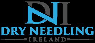 Dry Needling Ireland DNI membership logo