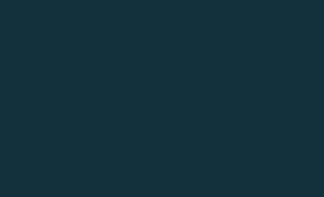 logo ID&AL groupe