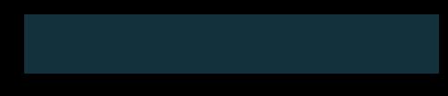 logo mysweetimmo