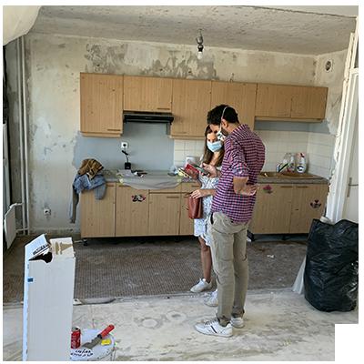 clients ernest immobilier