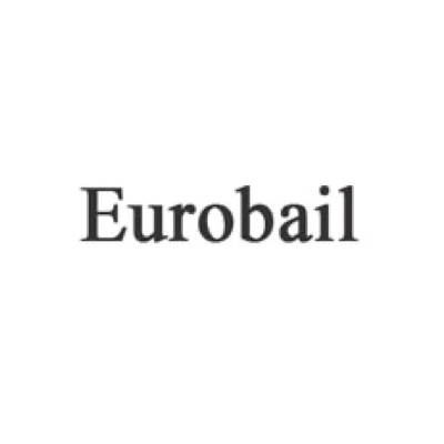 Eurobail