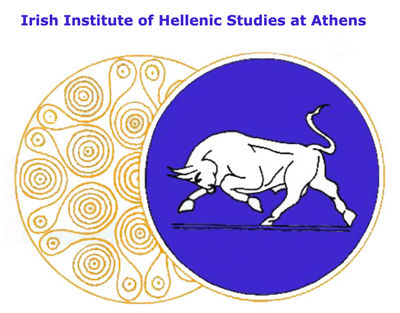 Irish Institute of Hellenic Studies at Athens
