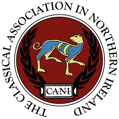The Classical Association of Northern Ireland