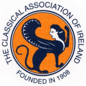 The Classical Association of Ireland