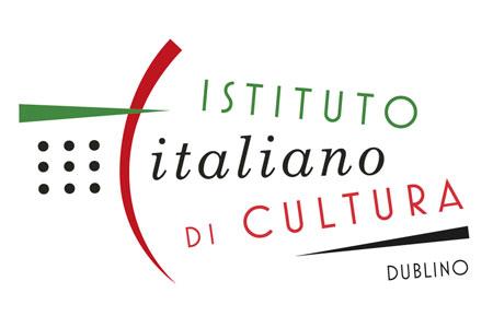 Instituto Italiano di Cultura Dublino