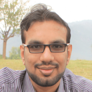Wajahat Karim