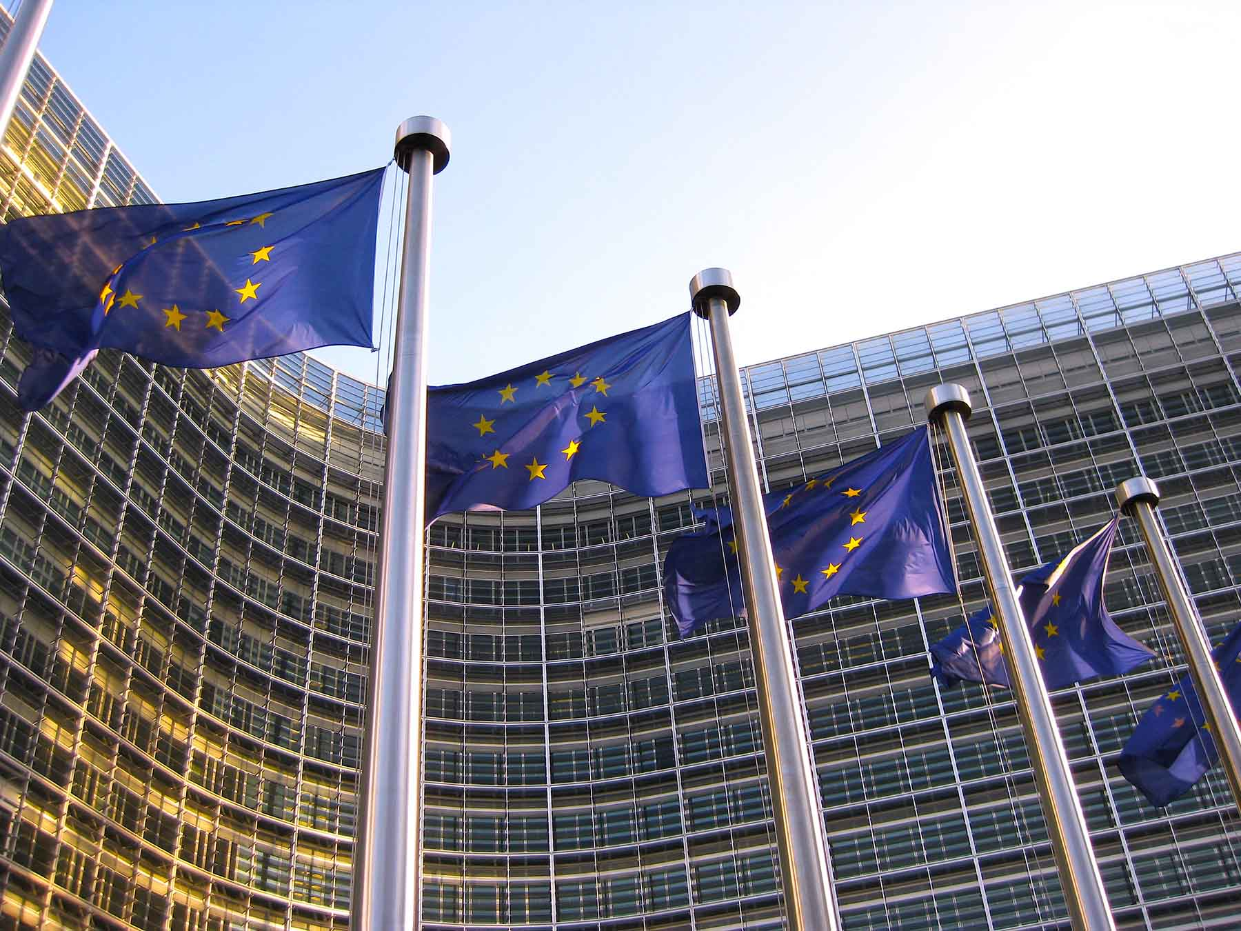 Europe invests 2.5 million euros in Dutch scale-up Lightyear