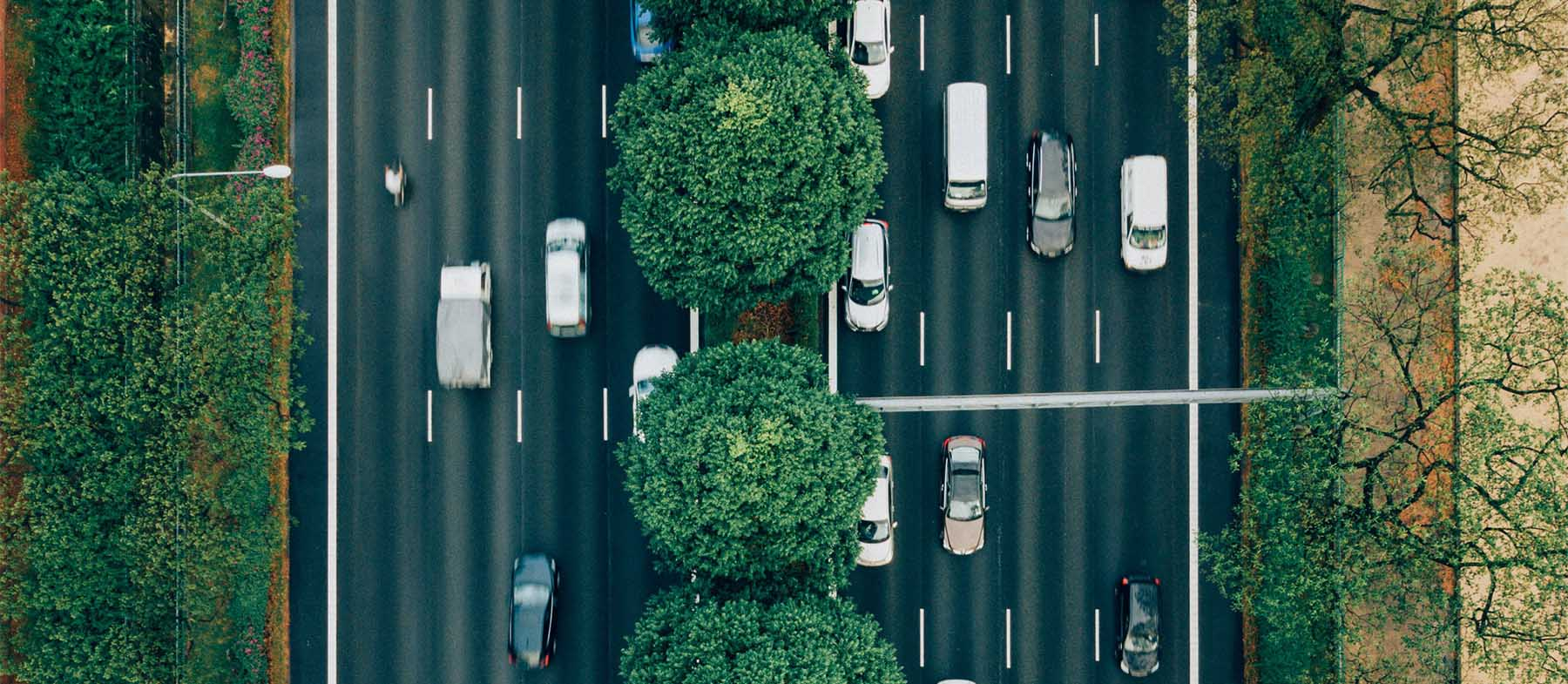 Are electric cars really reducing CO₂ emissions?