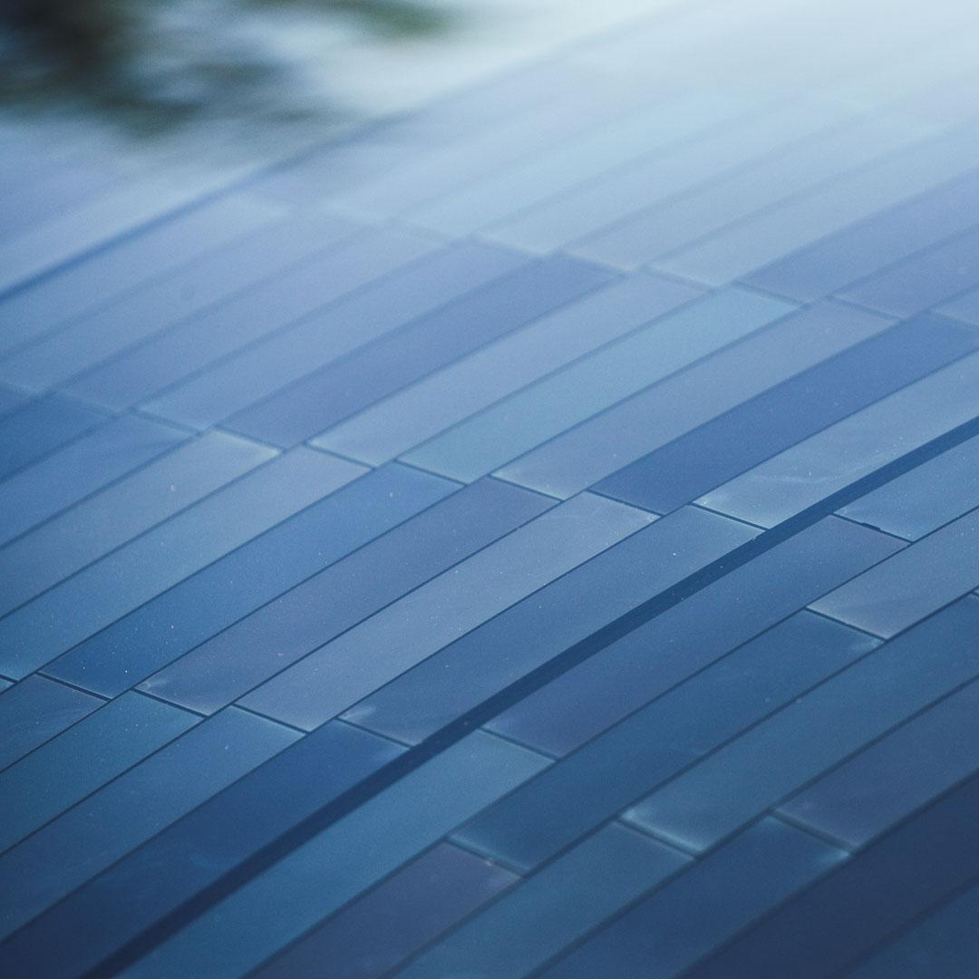Lightyear One: energised by SunPower
