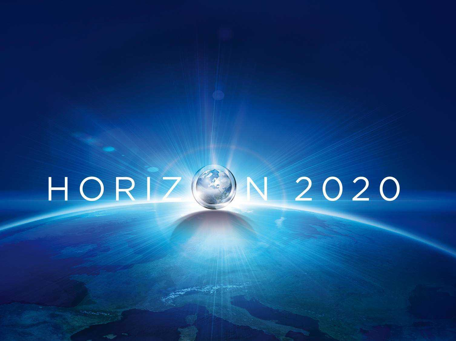 Horizon 2020 Programme Grant