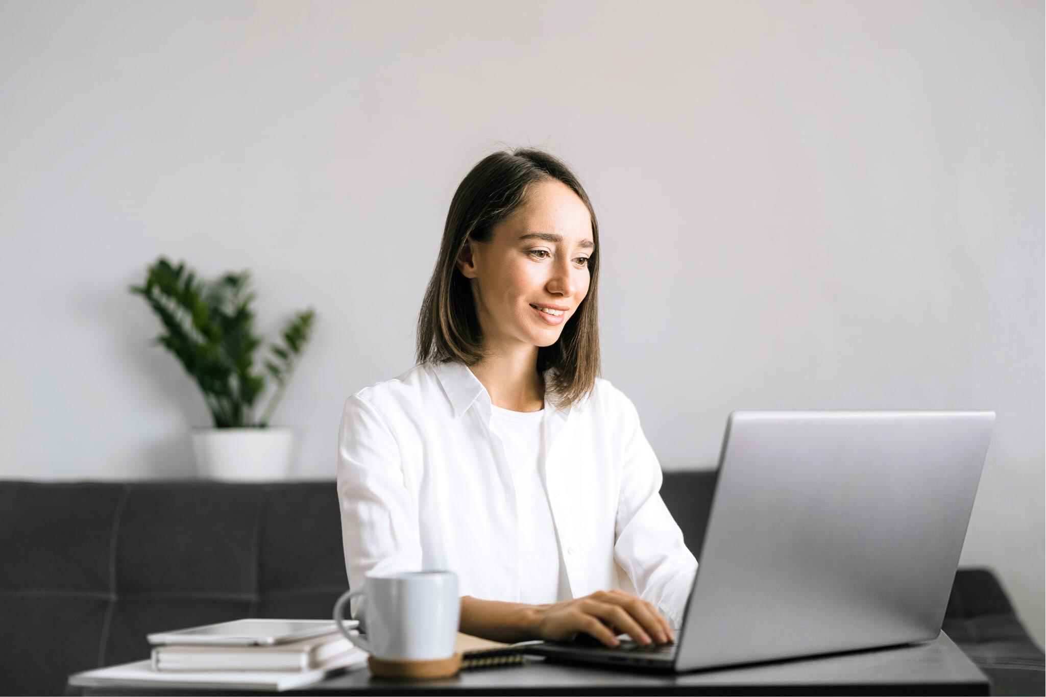 LSAT Online courses