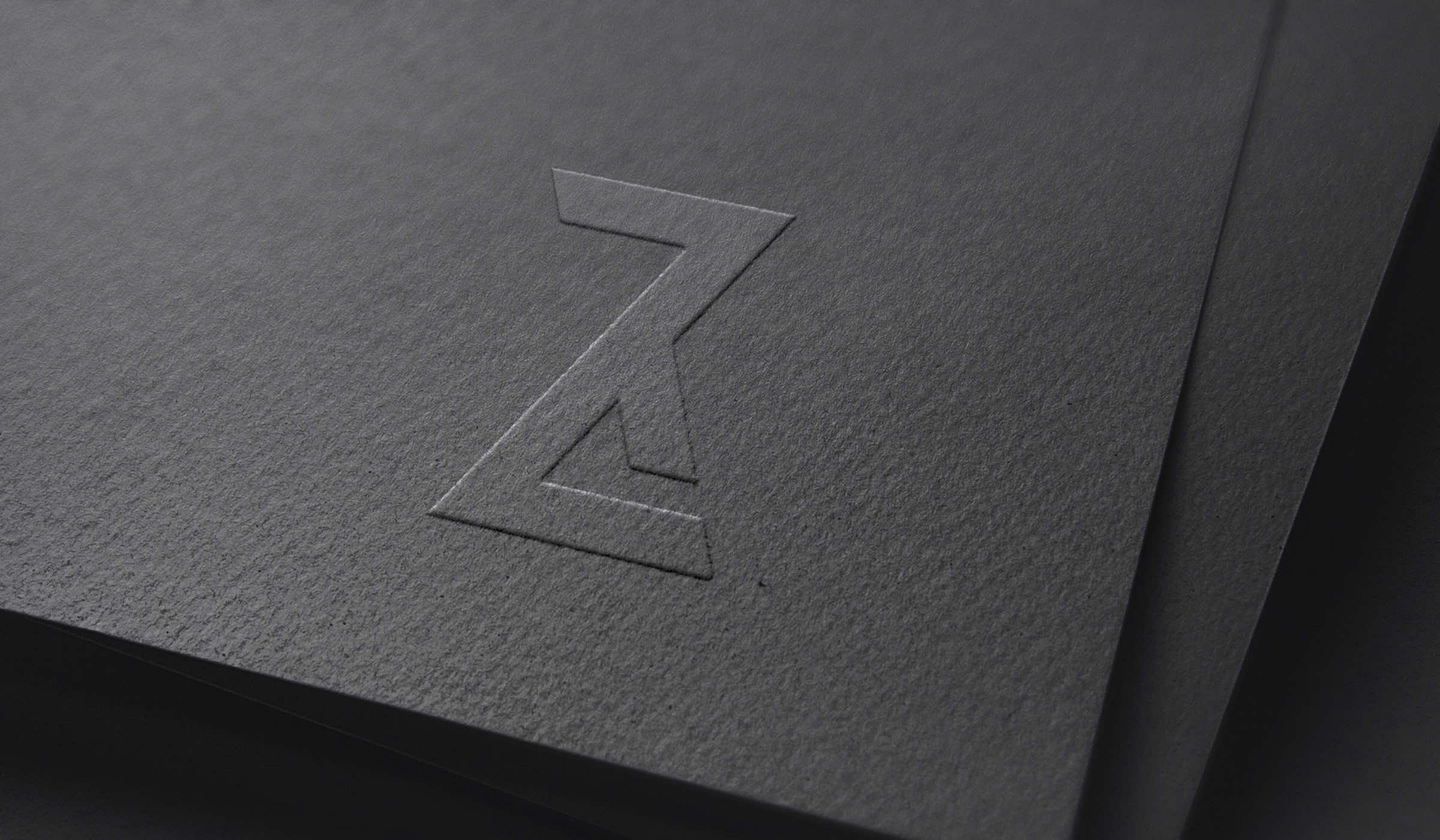 Zub Architecture
