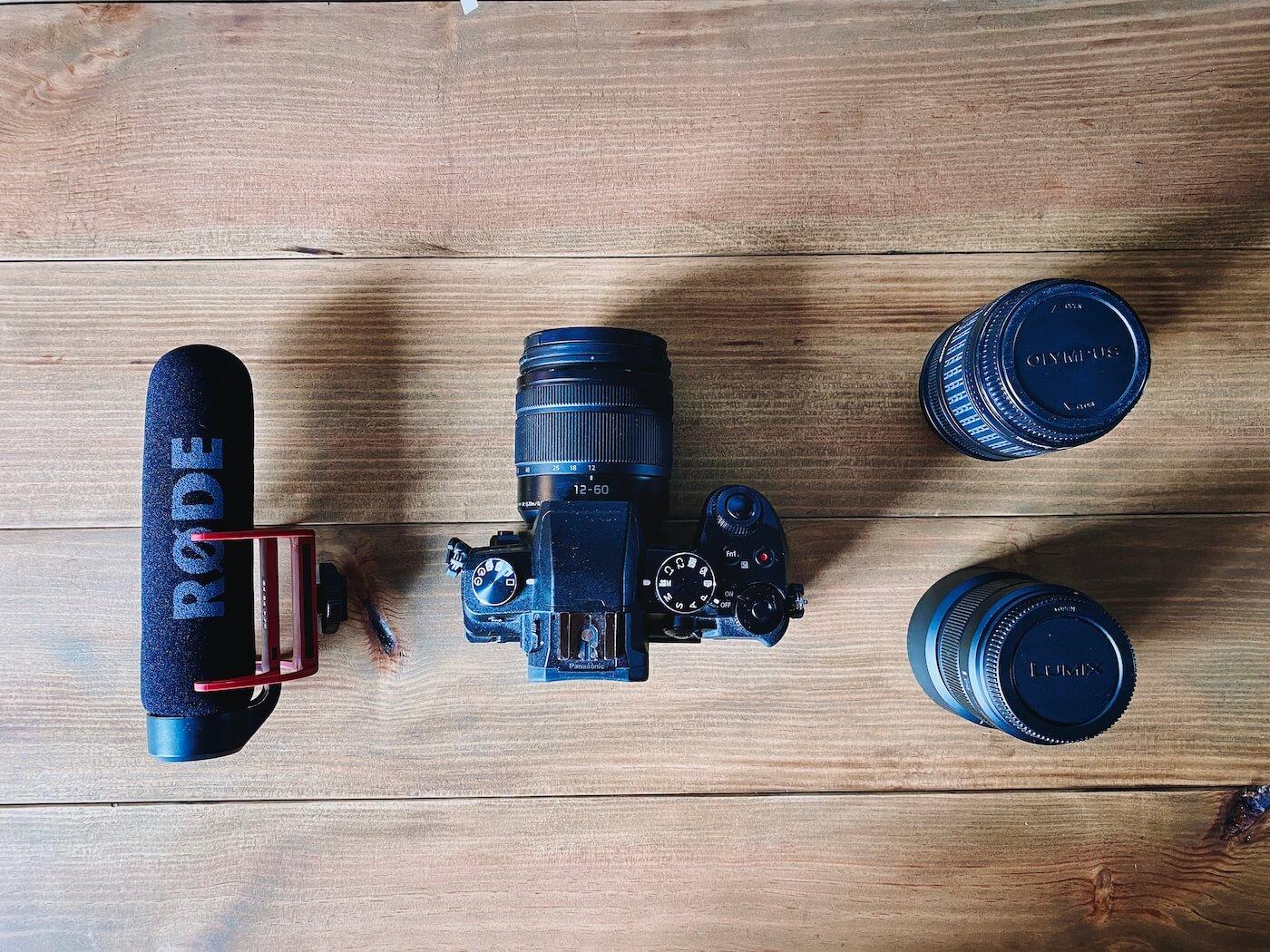 5 typów video, które pomogą sprzedać Twój produkt