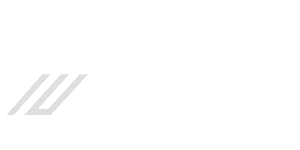 Logo of one of our clients, Skills Forward