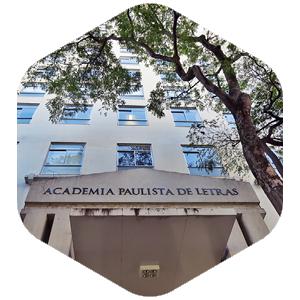 Academia Paulista de Letras
