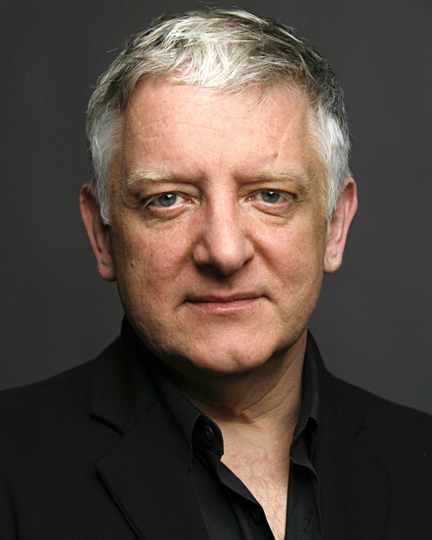 Sir Simon Russell Beale
