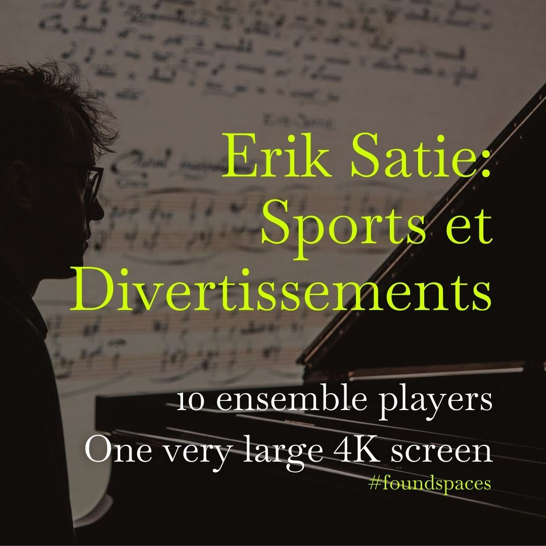Satie Sports et Divertissements