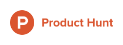 The Product Hunt logo