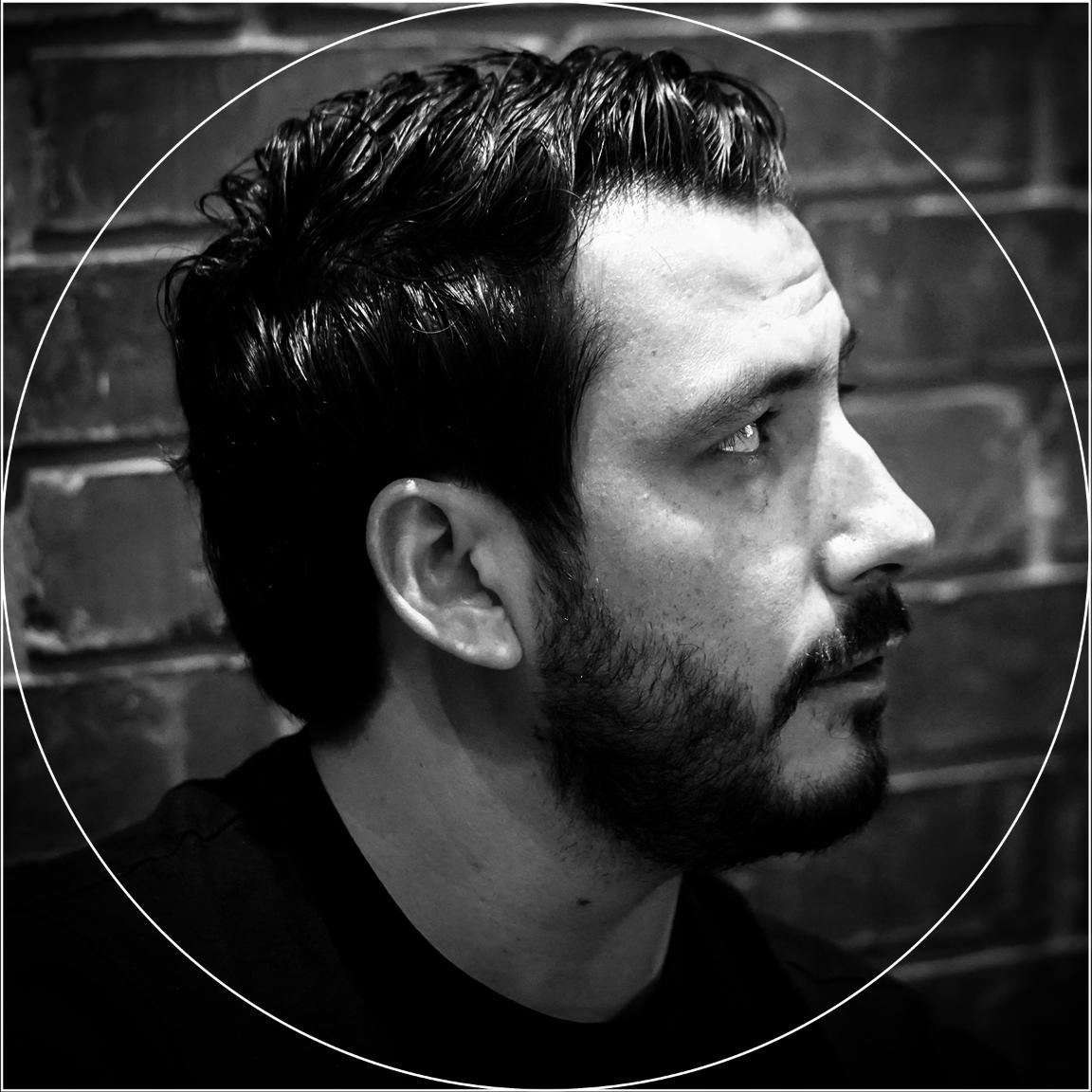 Daniel pacheco founder altavista group