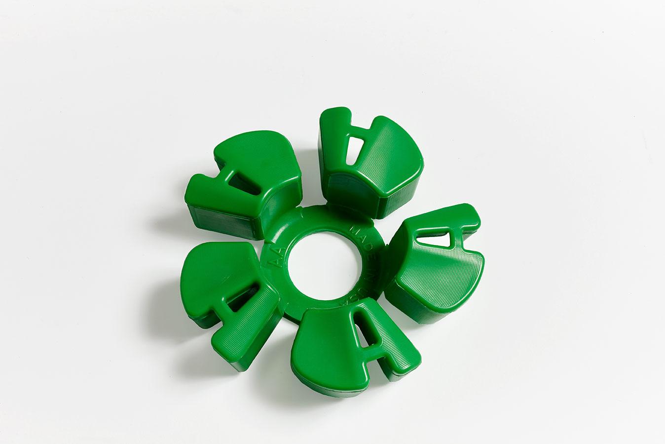 Southwest Plastics Image 2