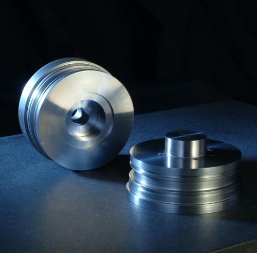 lathe-metal-custom-parts