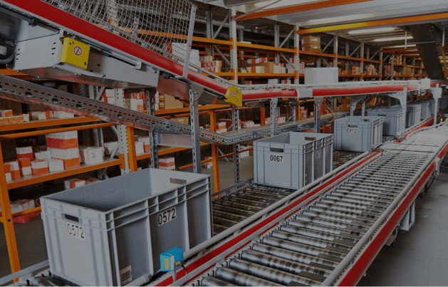 Incorporate smart automation