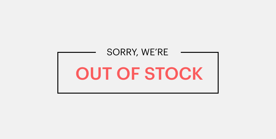 ecommerce overselling