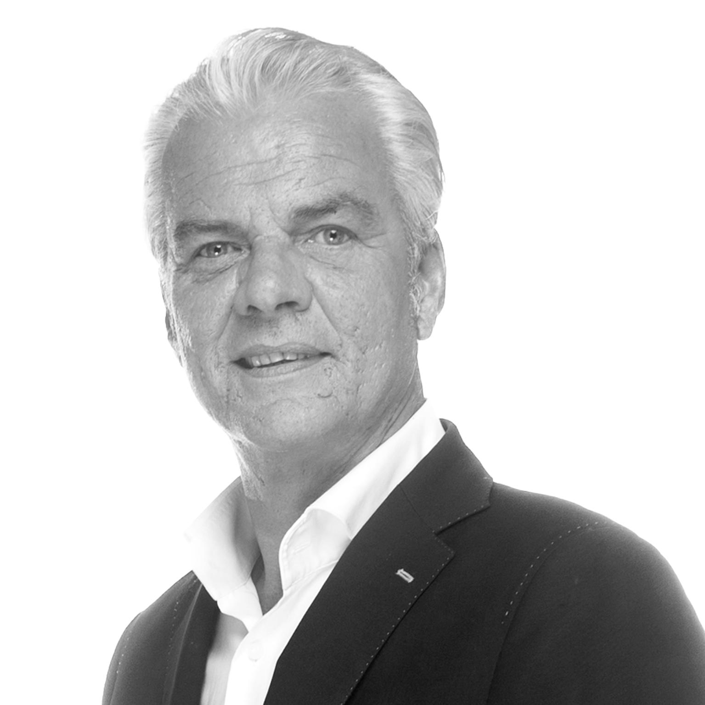 Hans Evers