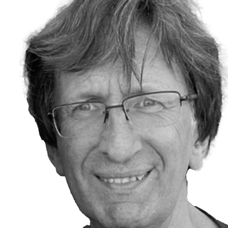 Paul Spendel