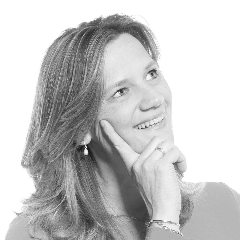 Esther Reinders