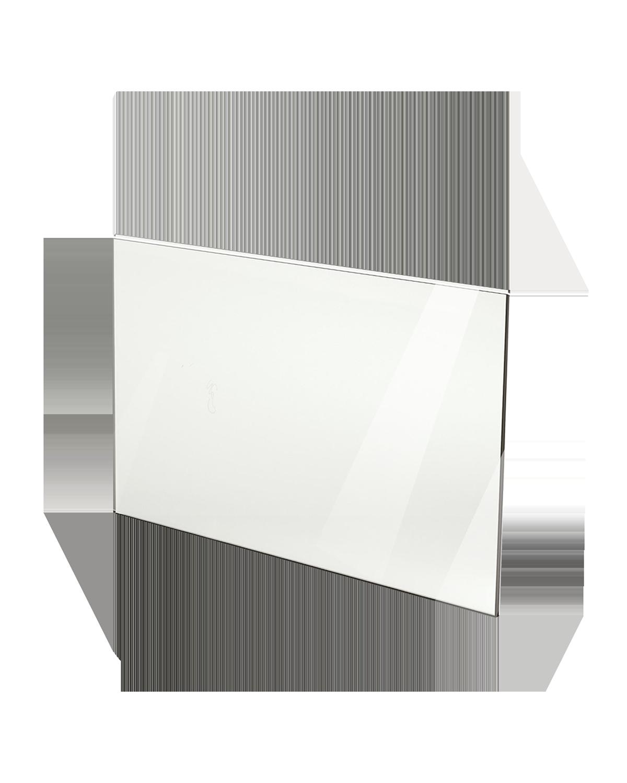Vetro Radiante è la soluzione ideale per un riscaldamento secondario ed ecosostenibile. In fibra di carbonio, questo vetro temperato offre un'altissima efficienza e un design sobrio e versatile. Classe di protezione IP54, garantisce resistenza agli schizzi dell'acqua e alla polvere.