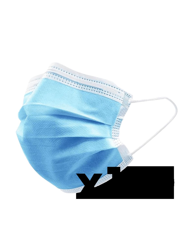 Le mascherine chirurgiche Bartolini sono certificate con sistema di filtraggio a tre strati ad alta efficienza garantito al 98%. Comode in viso, hanno la striscia del ponte del naso regolabile per un'aderenza personalizzata migliore. Grazie alla presenza di viscosa nelle fasce elastiche, che conferisce morbidezza, le mascherine Bartolini sono più confortevoli e piacevoli da indossare a lungo.